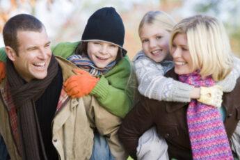 Life insurance rates