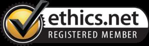 Ethics.net member